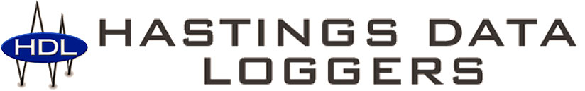 Hastings Data Loggers Pty Ltd | Tinytag Australia | Temperature and Humidity Monitoring