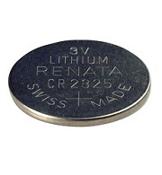 CR2325-Lithium-Battery-small