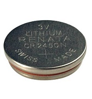 cr2450n-Lithium-Battery-small