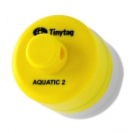 TINYTAG AQUATIC 2 SMALL